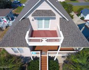 2214 E Beach Drive, Oak Island image