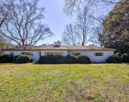 2142 Cherokee Blvd, Knoxville image