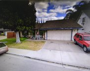 16042     Burgess Circle, Westminster image