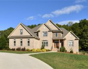 8309 Tuscany Drive, Lewisville image