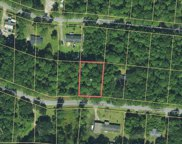 6148 State Rd S-10-2077, Ravenel image