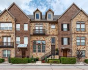 4057 Winsor Drive, Farmers Branch image