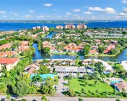 5451 Peppertree  Drive Unit 3, Fort Myers image