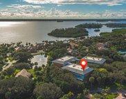 240 Hammock Shore Drive Unit #301, Melbourne Beach image