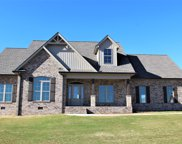 655 Blue Water Dr, Cookeville image
