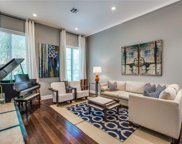 3210 Carlisle Street Unit 50, Dallas image