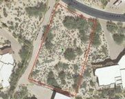 7801 E Soaring Eagle Way Unit #35, Scottsdale image