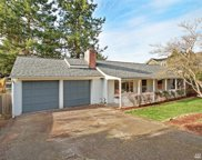 11719 4th Ave NW, Seattle image