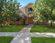 671 Mineral Point Drive, Frisco image