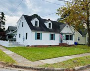 1515 Mclean Avenue, West Norfolk image