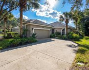 3411 Wildwood Lake Cir, Bonita Springs image