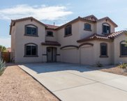 12459 S 176th Avenue, Goodyear image
