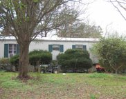 138 Cemetery Rd, Cowpens image