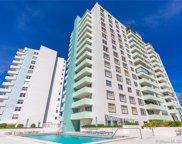 5 Island Ave Unit #3K, Miami Beach image