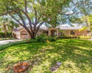 1826 Venetian Point Drive, Clearwater image