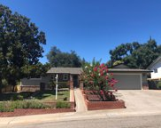 8735  El Chapul Way, Fair Oaks image