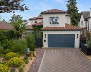 1605 Easton Dr, Burlingame image