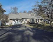 63 South Airmont Road, Suffern image