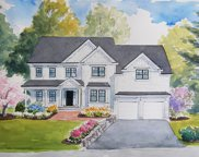 19 Cottage  Street, Lexington image
