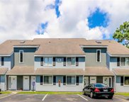 1890 Colony Dr. Unit 16-I, Surfside Beach image