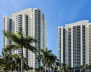 3000 Oasis Grand  Boulevard Unit 1404, Fort Myers image