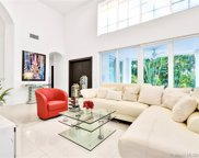 4640 Nw 93rd Doral Ct, Doral image