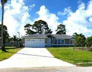 273 SW Chelsea Terrace, Port Saint Lucie image
