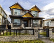 7188 Stirling Street, Vancouver image