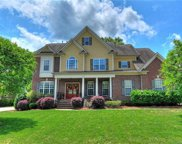 6203  Four Wood Drive, Matthews image