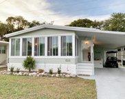 814 S Emerald Drive, Key Largo image