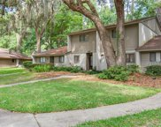 96 Mathews  Drive Unit 46, Hilton Head Island image
