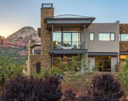 143 Peaceful Spirit Tr Unit Lot 22, Sedona image
