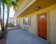 3661 43rd St Unit #2, East San Diego image