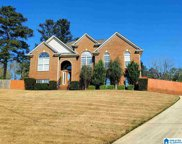 89 Autumn Trace, Odenville image