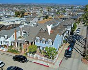 200     Pearl Avenue, Newport Beach image