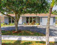 11371 Nw 35th Pl, Sunrise image