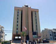 1015 S Ocean Blvd. Unit 502, North Myrtle Beach image