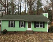 310 Woods Run, Knightdale image