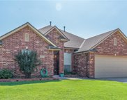 9300 S Youngs Avenue, Oklahoma City image