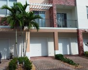 10400 SW Stephanie Way Unit #5205, Port Saint Lucie image