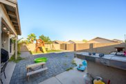 22543 W Yavapai Street, Buckeye image