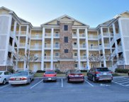 4870 Luster Leaf Circle Unit 103, Myrtle Beach image