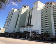 3000 N Ocean Blvd. Unit 909, Myrtle Beach image