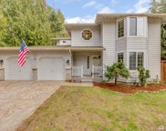 15603 83rd Ave NW, Stanwood image