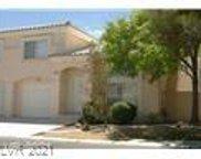 8413 Sewards Bluff Avenue, Las Vegas image