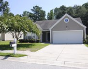 1368 Palm Cove Drive, Charleston image