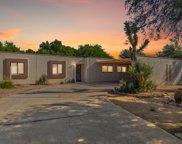 2634 W Calle Padilla, Tucson image