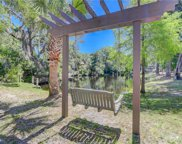 55 Barcelona  Road Unit 224-C, Hilton Head Island image