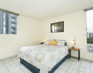 1624 Dole Street Unit 803, Honolulu image