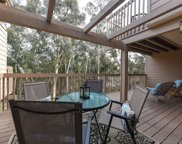 9961 Aviary Dr., Scripps Ranch image